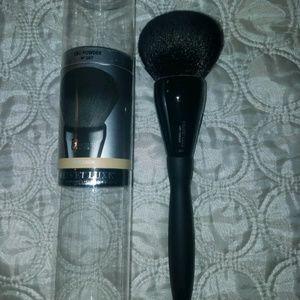 Velvet Luxe LBD Powder Brush #307